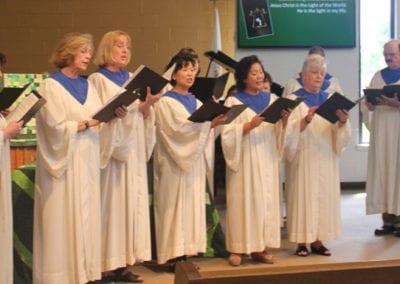 ChoirAnniversary201509