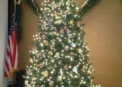ChristmasTreeSanctuary