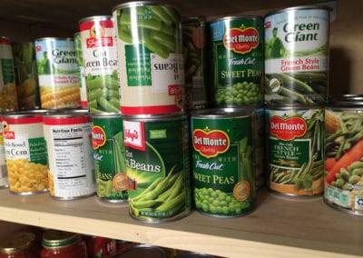 FoodCupboard2