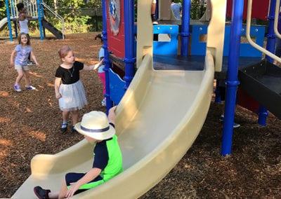 A-New-Playground-2