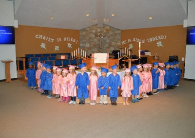 Children's-Center-Graduation-2